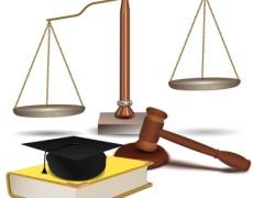 La pignorabilità delle Regioni sottoposte a commissariamento o Piano di Rientro: anche il Consiglio di Stato dà il via libera ai recuperi giudiziari dei crediti