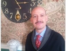 Dott. Paolo Galeazzi