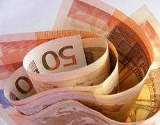 Diritto bancario: la cessione del quinto dello stipendio o della pensione