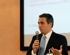 La partecipazione di Omnialex srl a REHA Conference: il punto di vista dell'Avv. Federico Lerro