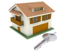 Compravendita immobiliare: la consegna delle chiavi al preliminare