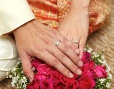 La cittadinanza allo straniero residente o sposato con un cittadino italiano