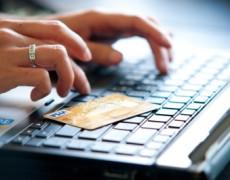 Le carte di credito e la segnalazione al CAI