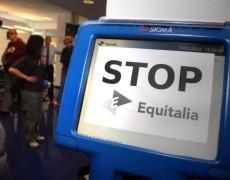 Equitalia: rateizzazione fino a un massimo di 120 rate grazie al decreto del fare