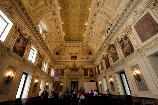 palazzo_marino_interno