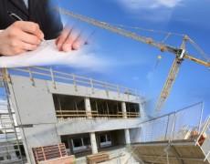 Mediazione immobiliare: quando matura il diritto alla provvigione?