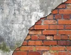 Diritto della locazione: la restituzione del bene immobile locato danneggiato