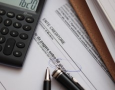 Tasso d'usura bancario: il punto di vista del cliente