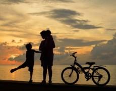 Sindrome di Alienazione Parentale in seguito alla separazione coniugale: i segni per riconoscerla e l'intervento possibile