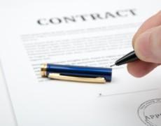 La polizza assicurativa per la responsabilità civile dell'Amministratore di condominio diviene strumento per l'acquisizione del consenso assembleare