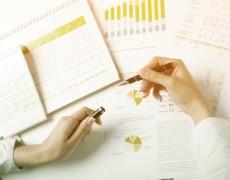 Minibond e Cambiali finanziarie: il ruolo dello sponsor nella gestione della emissione e del collocamento dello strumento finanziario
