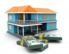 Mediazione immobiliare: è dovuta la provvigione se l'immobile acquistato presenta evidenti vizi?