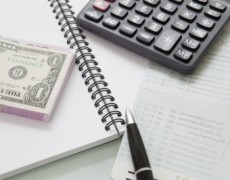 La riforma del condominio: l'obbligo per l'amministratore di recuperare il credito del condominio moroso e il rischio di mala gestio