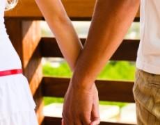 Ingredienti utili per far funzionare la coppia