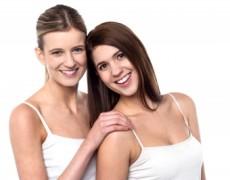Bisogni sanitari e ginecologici delle donne omosessuali