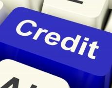 Anomala certificazione del credito da parte della P.A.