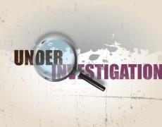 La psicologia investigativa