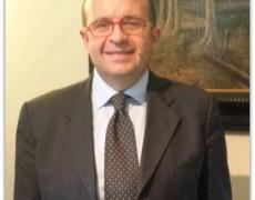 Avv. Mario Giuseppe Romeo