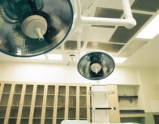 Il danno da perdita di chance di sopravvivenza spetta anche al malato terminale