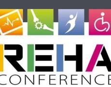 REHA Conference: il mondo ortopedico si riunisce per fare il punto sullo stato dell'arte