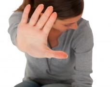 La risarcibilità del danno psichico e l'importanza della psicoterapia