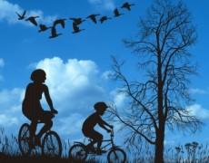 La morte di un proprio caro: il danno da perdita parentale