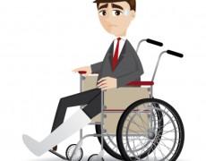 Il diritto al risarcimento del danno patrimoniale da lucro cessante quale riduzione della capacità lavorativa specifica