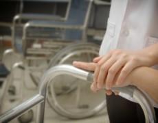 REHA Conference e il diritto del disabile alla reintegrazione nella società