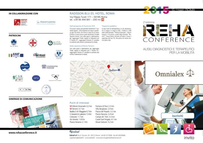 invito_REHA_omnialex-page-001