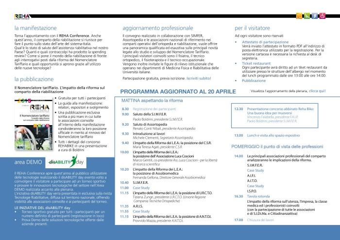 invito_REHA_omnialex-page-002