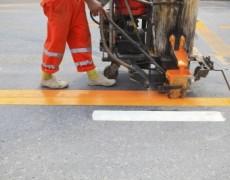 Il risarcimento del danno conseguente alla presenza di una grondaia sulla sede stradale