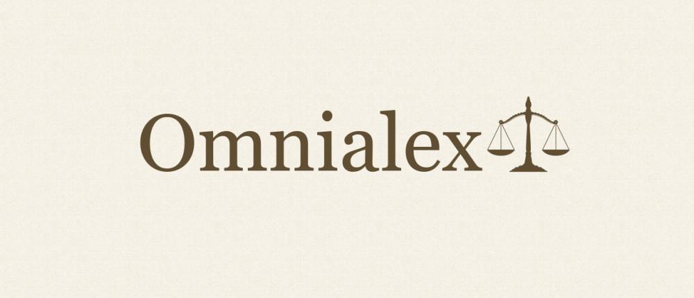 Omnialex-logo_DEF