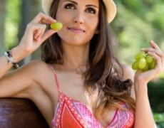 La mindfulness come aiuto nell'alimentazione