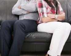 Le nuove norme in tema di separazione e divorzio: la negoziazione assistita nel diritto di famiglia