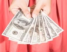 Il valore di una donazione connaturata ad una controprestazione: la donazione modale