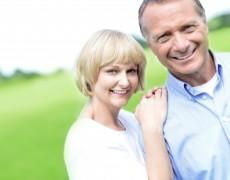 Le seconde nozze produttrici di diritti ereditari anche nei confronti di donazioni disposte prima del matrimonio