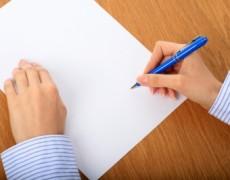 La conseguenza della falsificazione di un testamento: l'indegnità a succedere