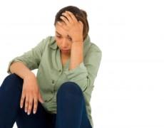 Quando il trauma fa male: effetti psicologici e legali del Disturbo da Stress post Traumatico (PTSD)