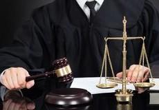 """""""La Sanità Pubblica non paga? il Giudice ti aiuta"""""""